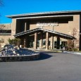 Santa Ysabel Poker Site to Offer Real Money Play This Month