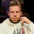 WSOP Main Event Final Table Odds Divulged by Bovada