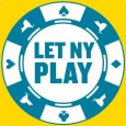 MGM Resorts Behind Let NY Play Online Poker Campaign