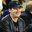 Phil Hellmuth Turns Down TV Wife Swap Opportunity