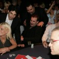 Full Tilt CEO Ray Bitar Two Years from Death, Says Pro Allen Cunningham