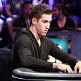 Daniel Colman Blasts Phil Hellmuth, Then Backs Off Comments