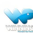 Winning Poker Network $1 Million Tournament Cancelled After DDoS Attack