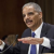 Department of Justice Sued by Government Watchdog for 2011 Internet Gambling Ruling