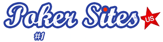 PokerSites.us News