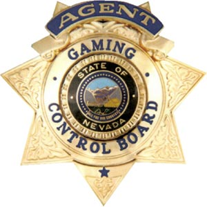 Online Poker License Approval by NGC for South Point