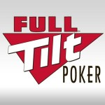 Full Tilt Requires Player Verification Prior To Relaunch