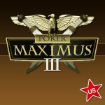 Poker Maximus Returns in November