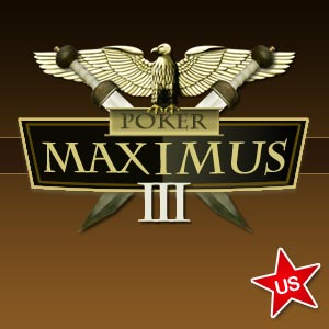 Poker Maximus Returns