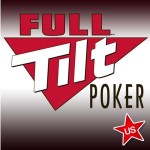 "PPA – ""Not Good News"" for US Players Waiting for FTP Bankrolls"