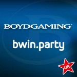 Bwin.Party to Develop Boyd Gaming Online Poker Platform