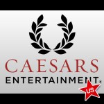 Caesars Out to Revolutionize Online Poker