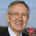 Reid Admits Doubts about Online Poker Bill