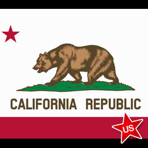 Online Poker Bill in California to be Reintroduced