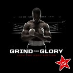 Lock Poker Grind for Glory Promotion Announced