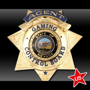 Nevada Makes More Changes to Online Gambling Laws