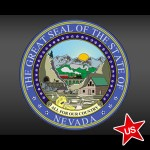 Pressure on Nevada to Amend Online Poker Laws