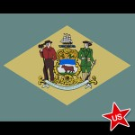 Delaware to Offer Online Gambling by Sept. 30