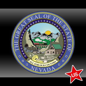 Interstate Online Poker Bill Approved in Nevada