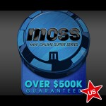 Freeroll into Winning Poker´s Mini Online Super Series II