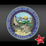 Nevada Looking to Expand Online Poker Legislation