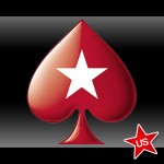 PokerStars Seeking to Buy Atlantic City Casino