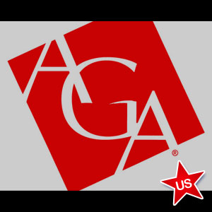 AGA Rejects PokerStars NJ Entry