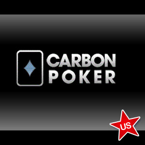 Carbon Poker Launches Turbo Online Poker Series