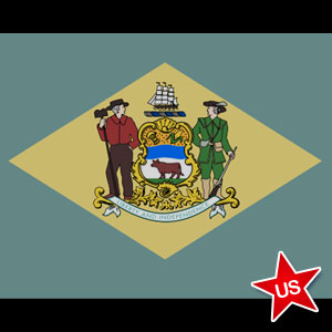 Online Poker Operators Seek Delaware Licenses
