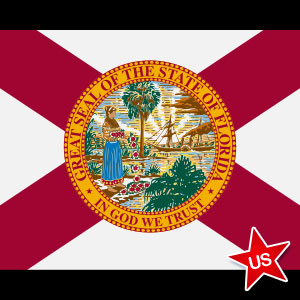 Florida Set to Pass Anti Online Poker Bill