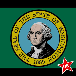 Washington State Players Pushing for Online Poker