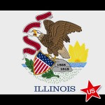 Illinois Drops Internet Gambling From Expansion Bill