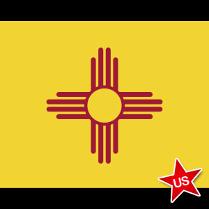 New Mexico May Ban Online Gambling