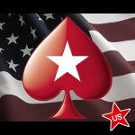 PokerStars' Bid for Casino in NJ Advances