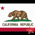 New California Online Poker Bill Drafted by Tribes