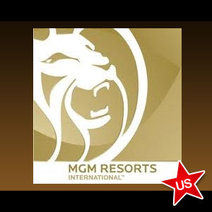 MGM Still Mulling Nevada Online Poker Operations