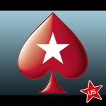 PokerStars Dealt a Losing Hand in New Jersey