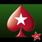 PokerStars Forever Tarnished by UIGEA?