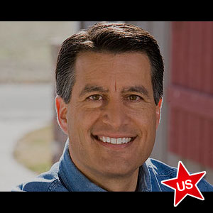 Nevada Governor Sandoval On Look Out for Poker Deals