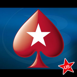 PokerStars' Deal for Atlantic Club Still Alive