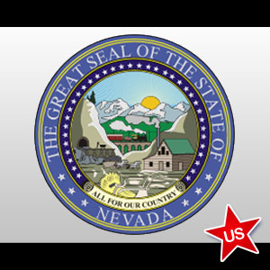 Online Poker in Nevada Shows Need for Interstate Partnerships