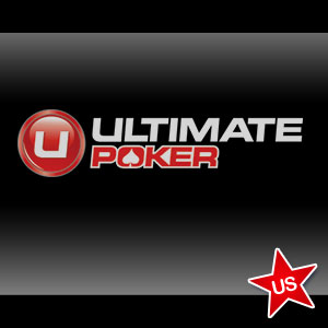 Ultimate Poker Signs Three New Pros