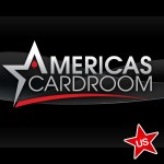 Americas Cardroom Receives Software Update