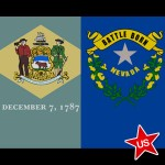 Delaware & Nevada Discuss Interstate Compact Agreement