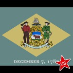Online Poker in Delaware May be Delayed