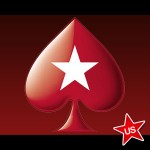 PokerStars finds New Poker Partner in New Jersey