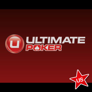 Ultimate Poker Sees Decline in Player Traffic