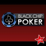 Black Chip Poker Introduces On Demand Tournaments