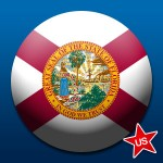 Florida Poker Laws