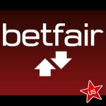 Betfair Confirms New Jersey Partnership with Trump Plaza